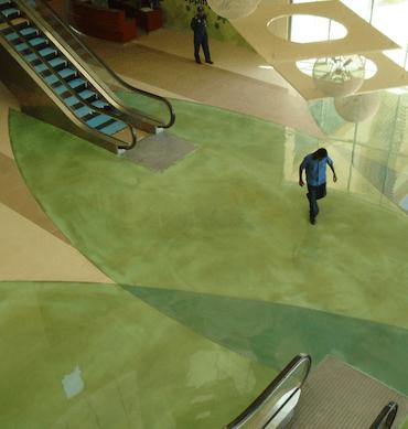 suelo-epoxy-comerciales