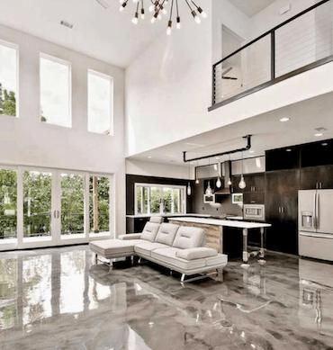 suelos-residenciales-epoxy